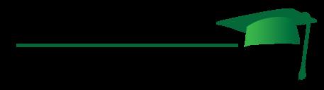High School Investing Logo